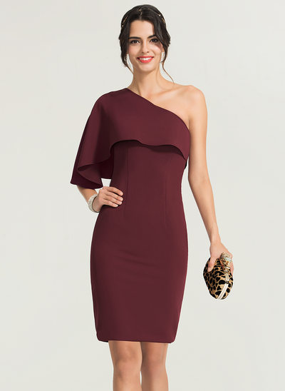 New Arrivals Cocktail Amp Party Dress Chic And Beautiful