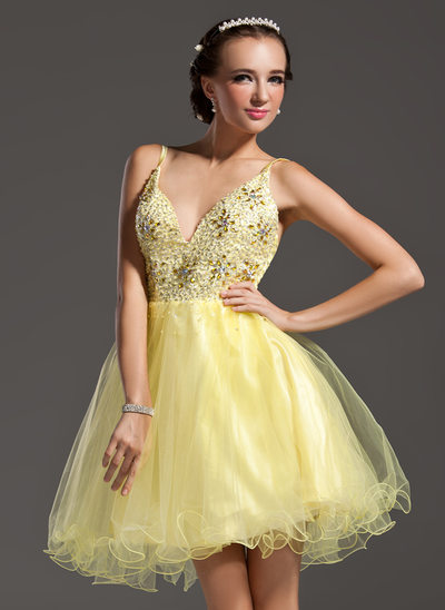 buy the perfect homecoming dresses page 14 jjshouse