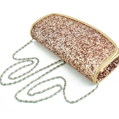 Elegant Sequin Clutches