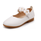 ivory toddler dress shoes