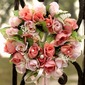 Pretty Garland For Home Decoration