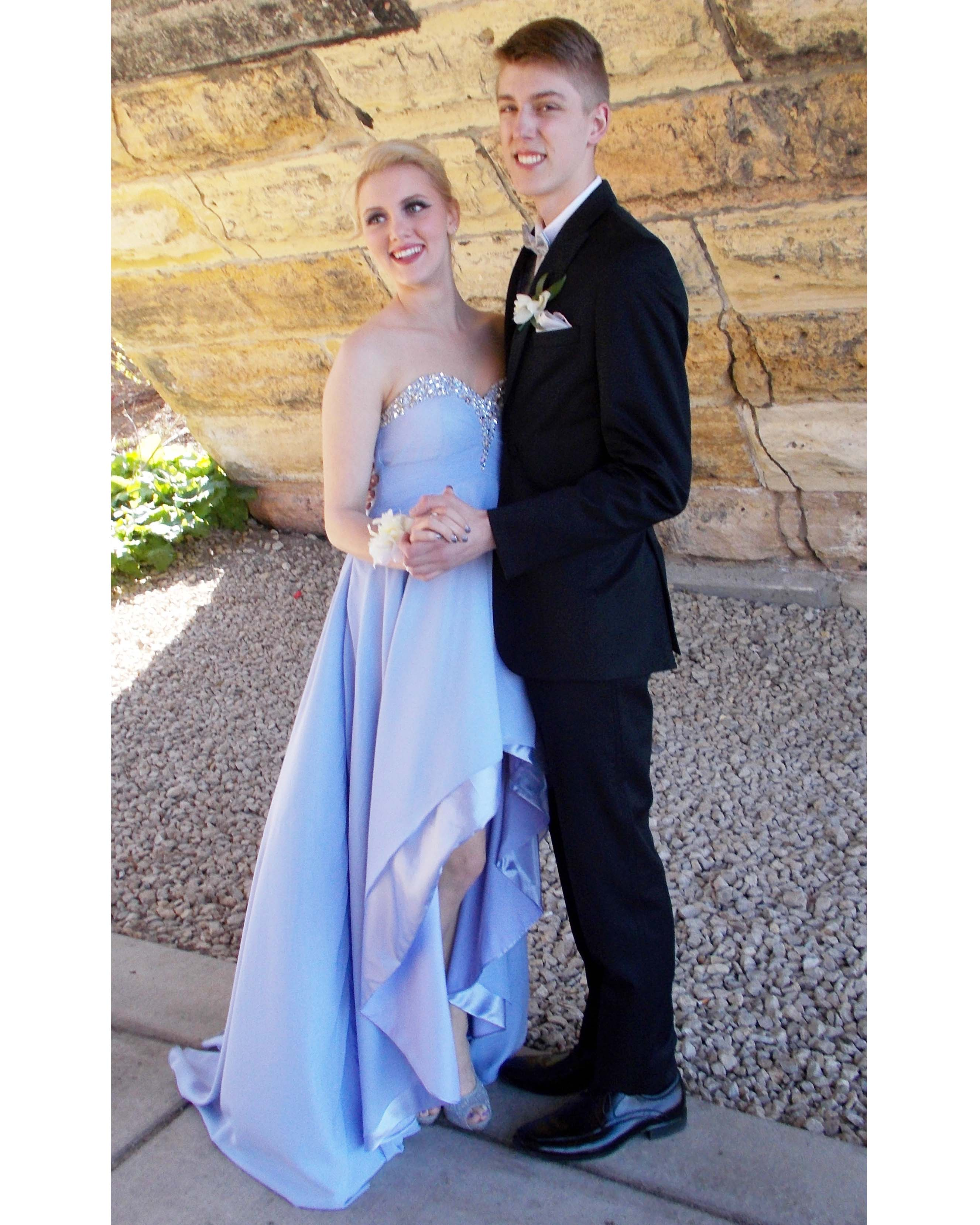 Online where to buy affordable prom dresses online quilt