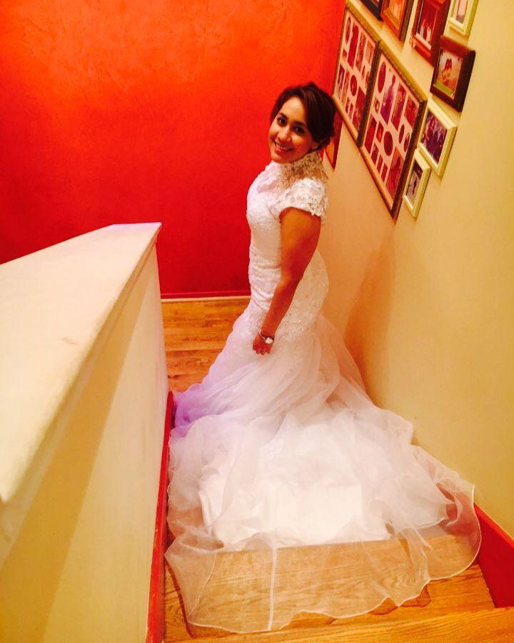 Most Popular, Beach, Wedding Dresses: Affordable & Under