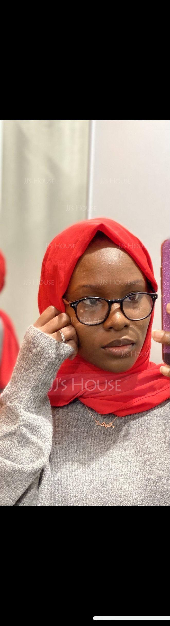 [Livraison gratuite]Personnalisé Plaqué Or Rose 18 Carats Carrie Collier prénom - Cadeaux D'anniversaire Cadeaux Pour La Fête Des Mères