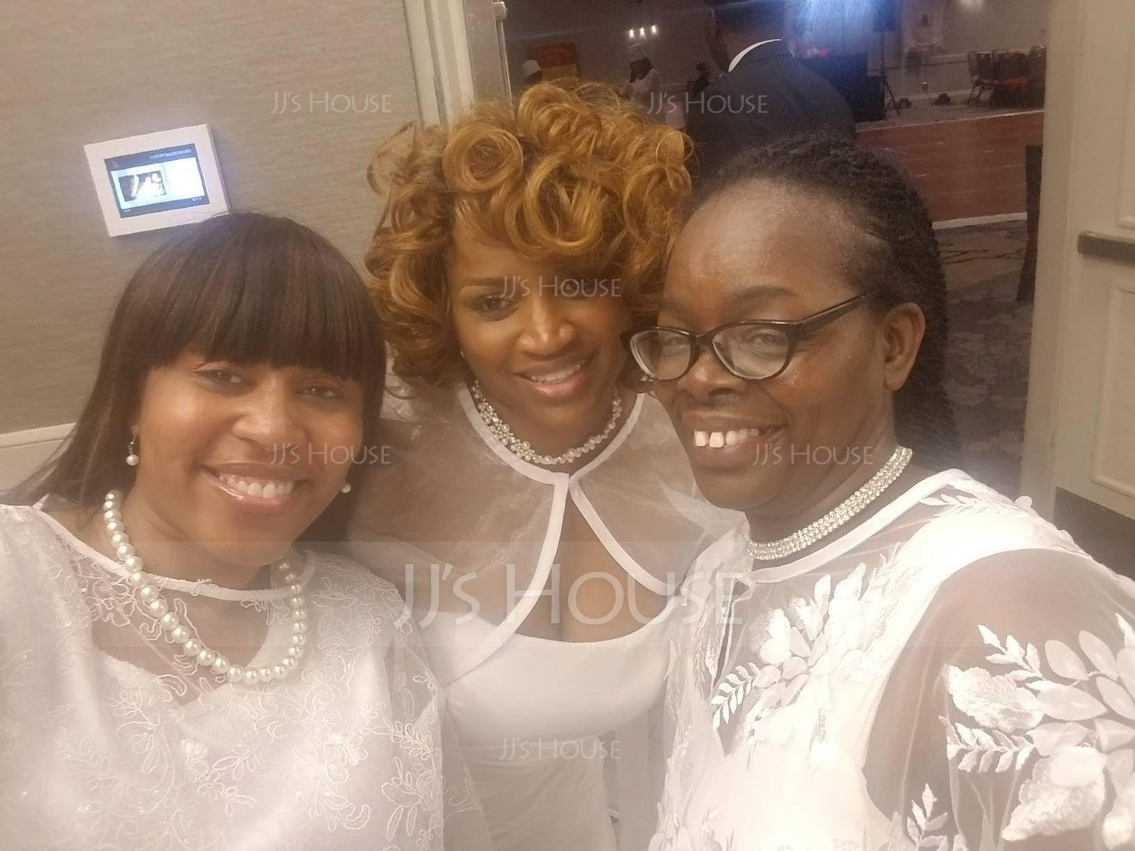 Trumpet/Mermaid Sweetheart Floor-Length Taffeta Bridesmaid Dress With Ruffle (007004262)
