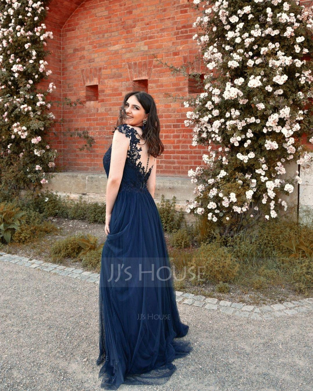 Tento look z Galerie stylů JJsHouse! Na stránce se můžete také podívat na look jiných zákazníků!