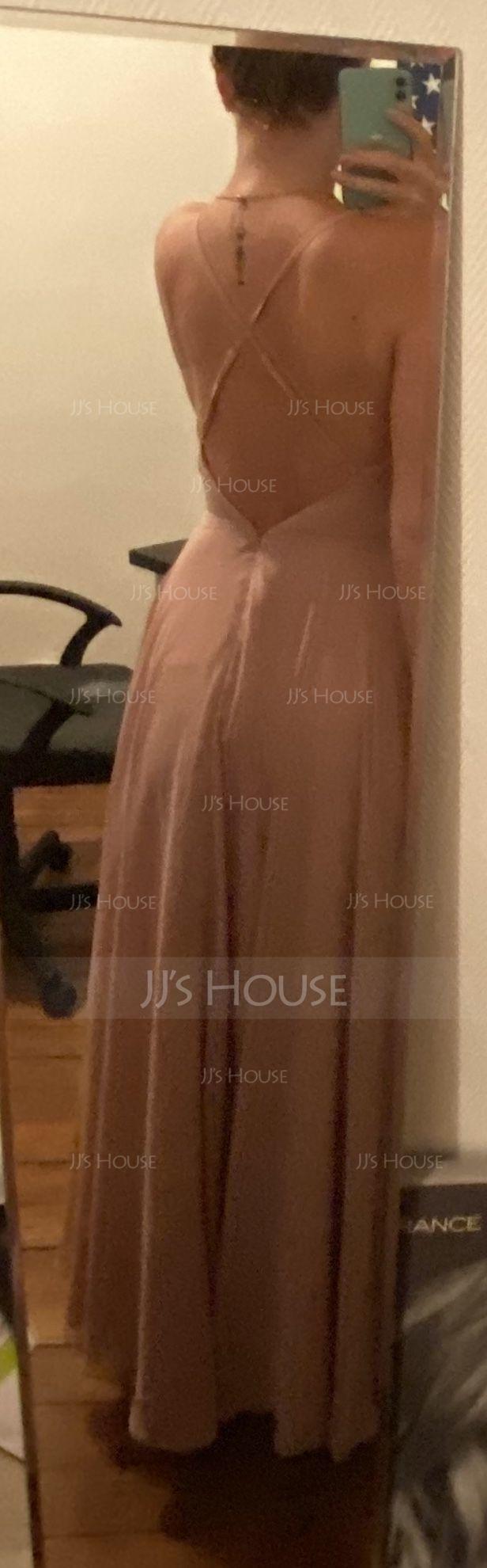 Round Neck Square Neck Sleeveless Maxi Dresses (293250370)