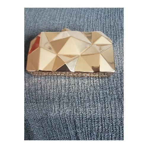Fashional Acrylic Clutches (012144046)