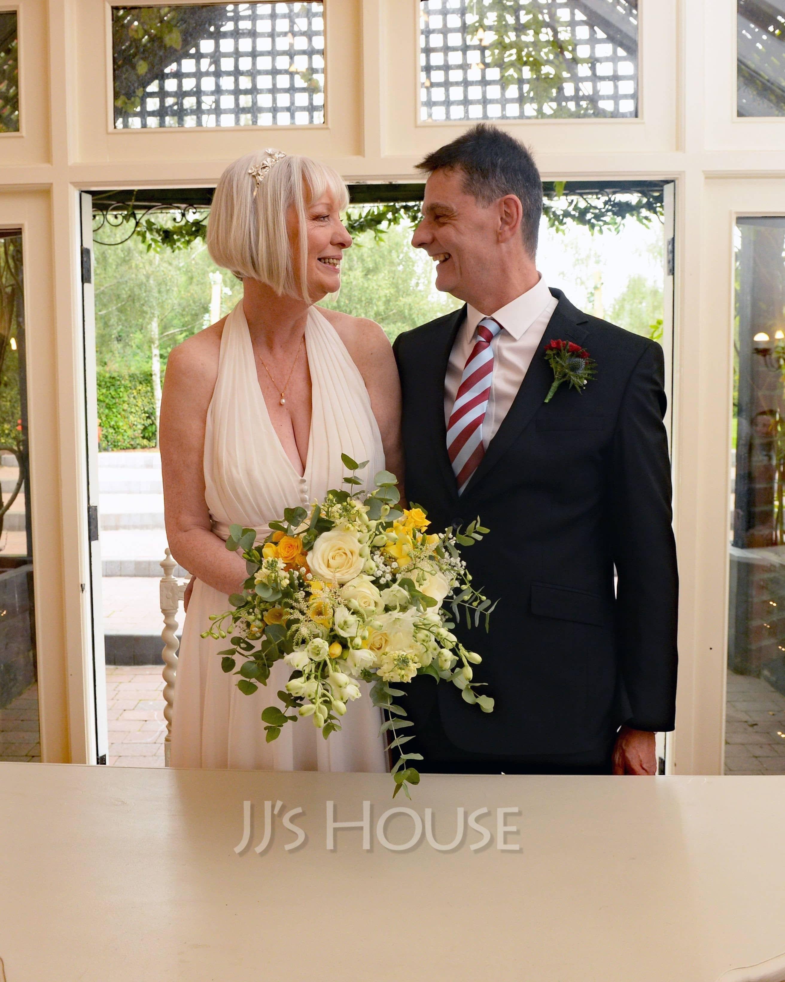 Этот образ от Галереи стиля JJ's House! Смотрите больше образов от их клиентов на этом сайте!